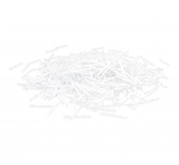 Trockeneis Pellets 3mm